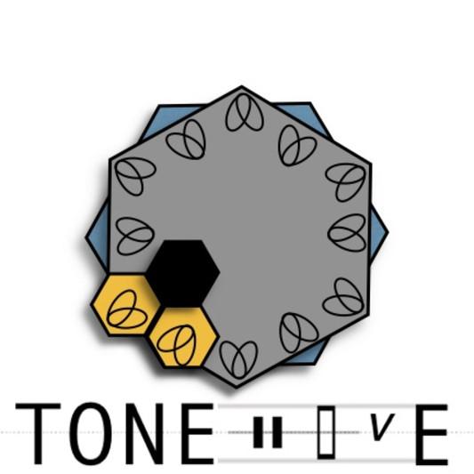 ToneHive on SoundBetter