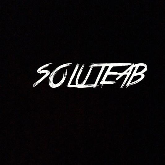 Soluteab on SoundBetter