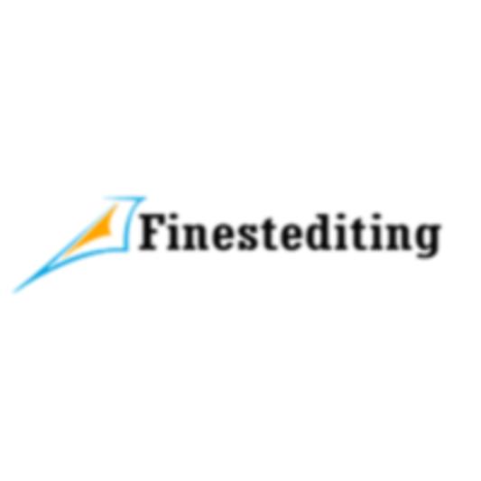 FinestEditing on SoundBetter