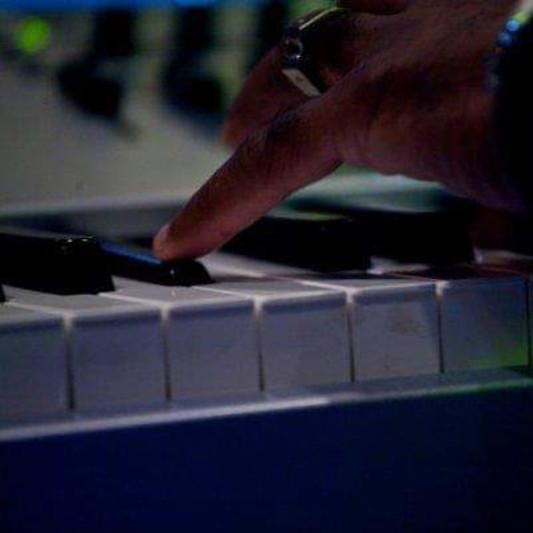 Herman L. on SoundBetter