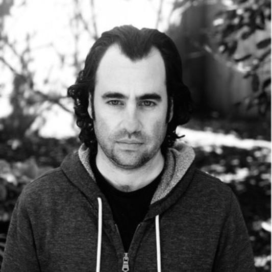 Matt Squire on SoundBetter