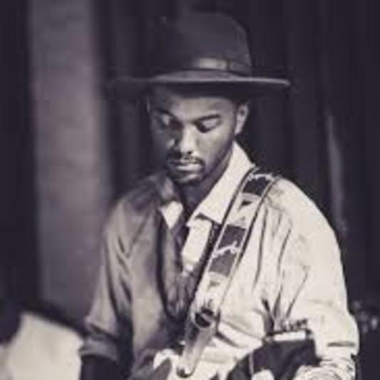 Brahim Wone on SoundBetter