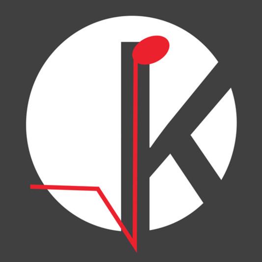 DanielKMG on SoundBetter