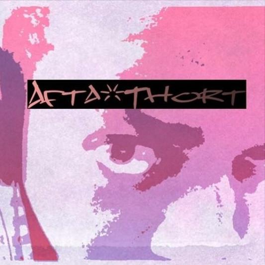 Afta-Thort on SoundBetter