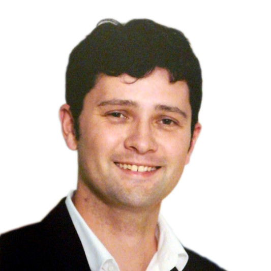 Vladimir Banovcanin on SoundBetter