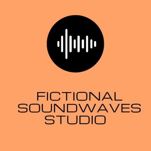 Kyle Cerniglia on SoundBetter