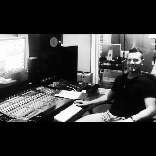 FIRE AUDIO PRODUCTIONS on SoundBetter