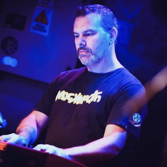 Silvio Marzolini on SoundBetter
