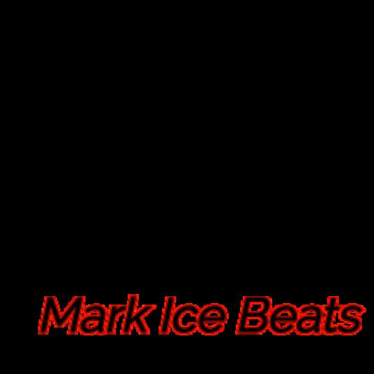Mark Ice Beats on SoundBetter