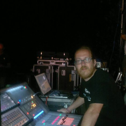 Stefano Malacarne on SoundBetter