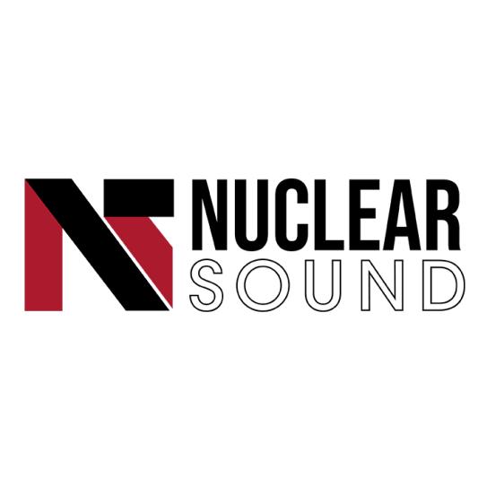 Nuclear Sound on SoundBetter