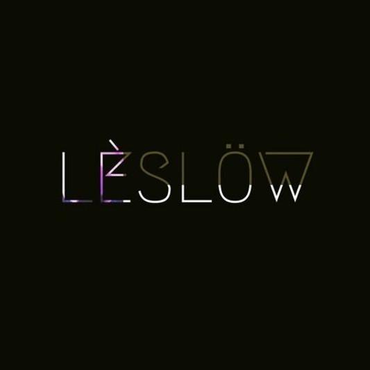 LèslöW on SoundBetter