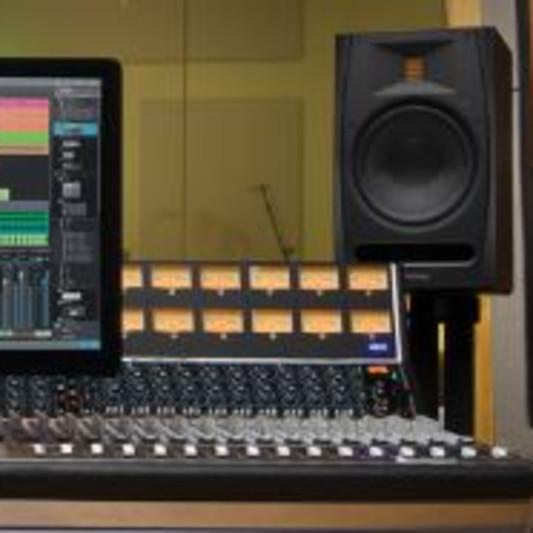 Tunecreators Dave on SoundBetter