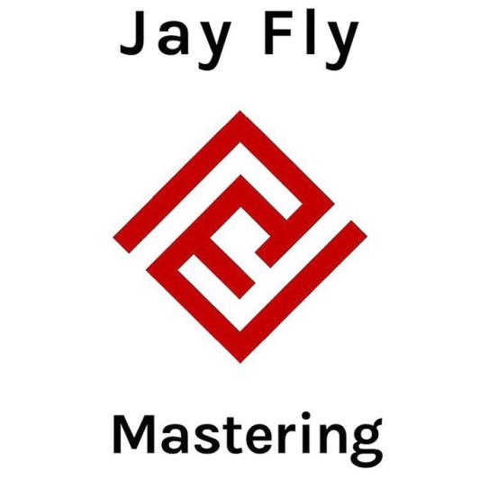Jay Fly Mastering on SoundBetter