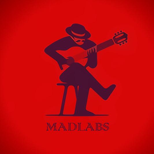 MadLabs on SoundBetter