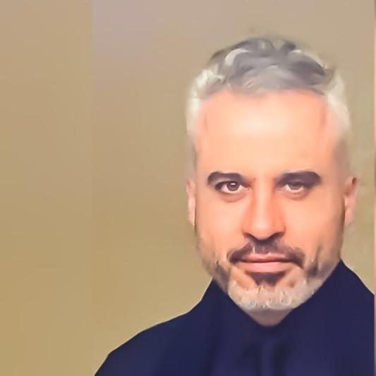 André Dias on SoundBetter