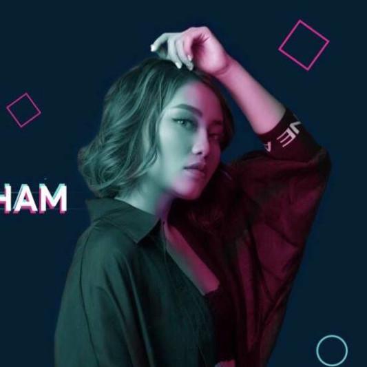 Giang Pham Music on SoundBetter