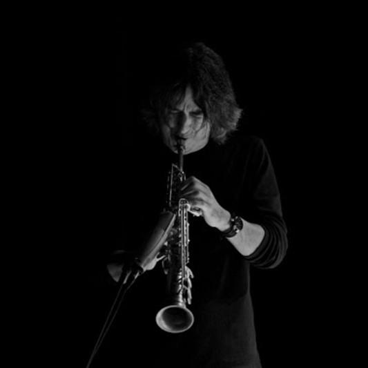 Luca Ravagni on SoundBetter