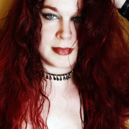 Sharon Knight on SoundBetter