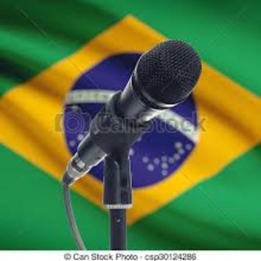 Eduardo Ribeiro on SoundBetter