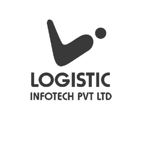 Logistic Infotech on SoundBetter