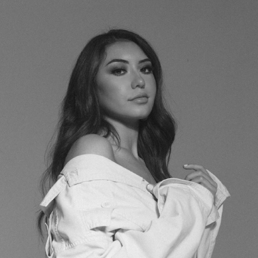 Brianna Alomar on SoundBetter