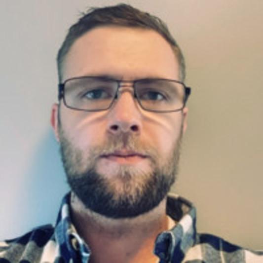 Marthin Gundersen on SoundBetter