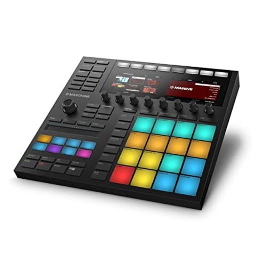 CuttyGregBeats on SoundBetter