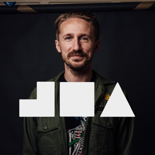 JOA - Jesse Owen Astin on SoundBetter