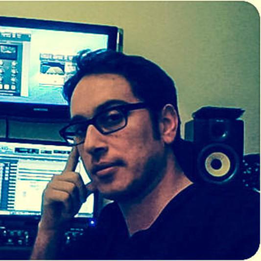 Bruno Rodrigues on SoundBetter