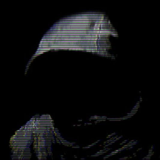 Hooded Reaper Beats & Music on SoundBetter