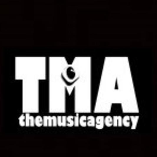 The music agency on SoundBetter