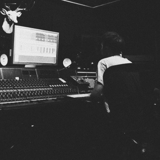 Alex Gordon - Audio Engineer on SoundBetter