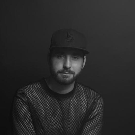 Ivan LaFever on SoundBetter