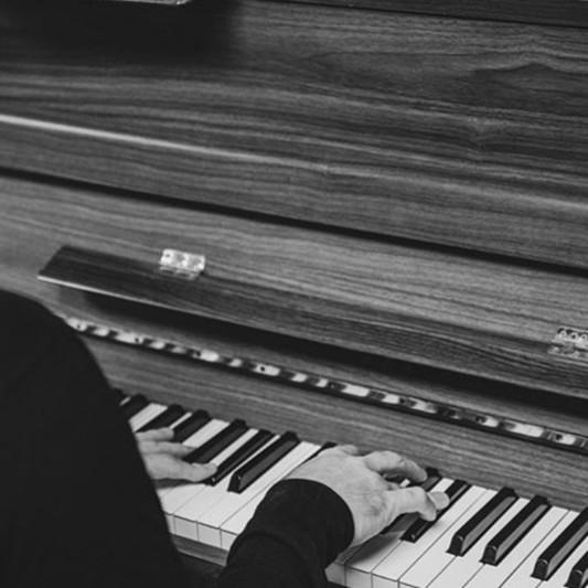 Paul Duncan on SoundBetter