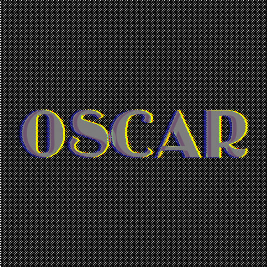OSCAR on SoundBetter