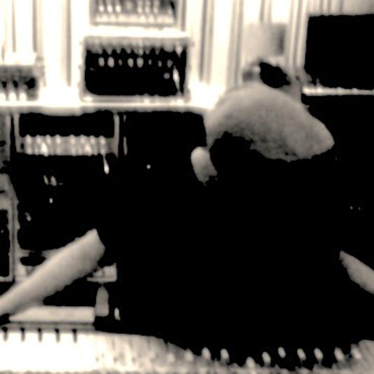 Robert Fischer on SoundBetter