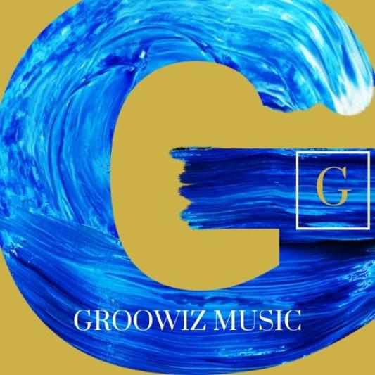 groowiz music on SoundBetter