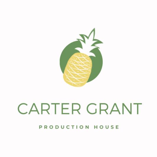 Carter Grant on SoundBetter
