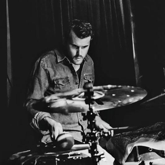 Sam Merrick on SoundBetter