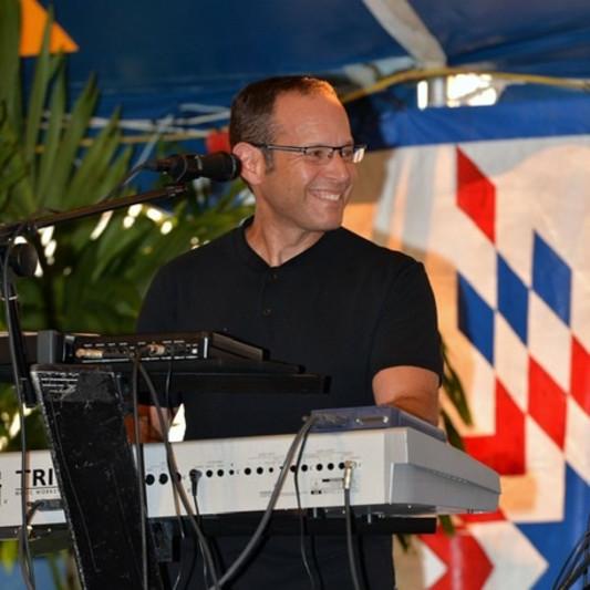 Paul Presto Jr on SoundBetter