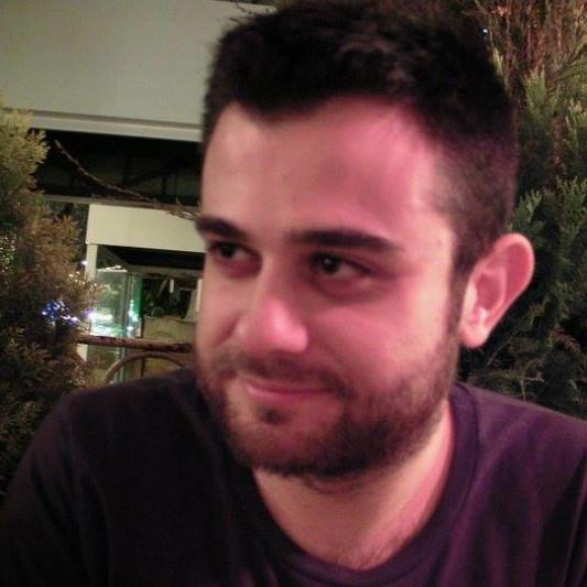 Murat Elgün on SoundBetter