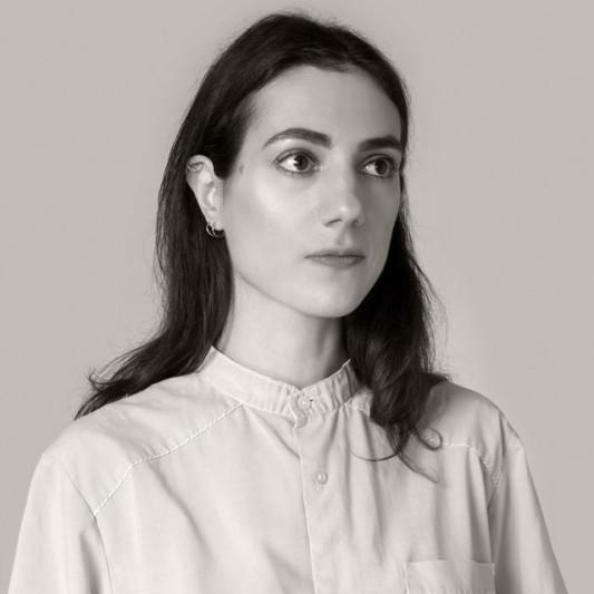 Karina Kazaryan on SoundBetter