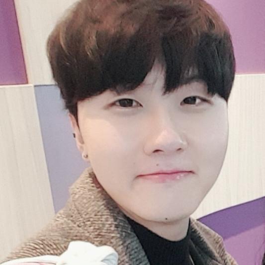 Kong Hwan on SoundBetter