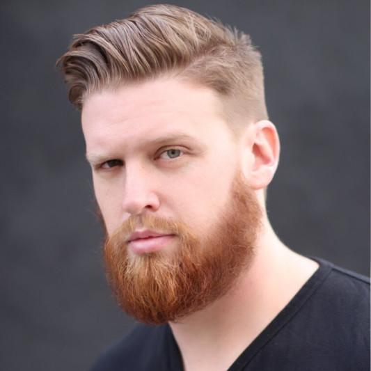 Jason Chacon on SoundBetter