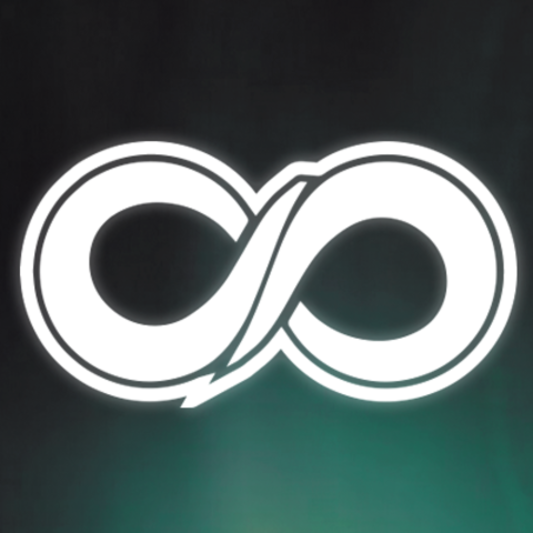 Closed Loop Beats on SoundBetter