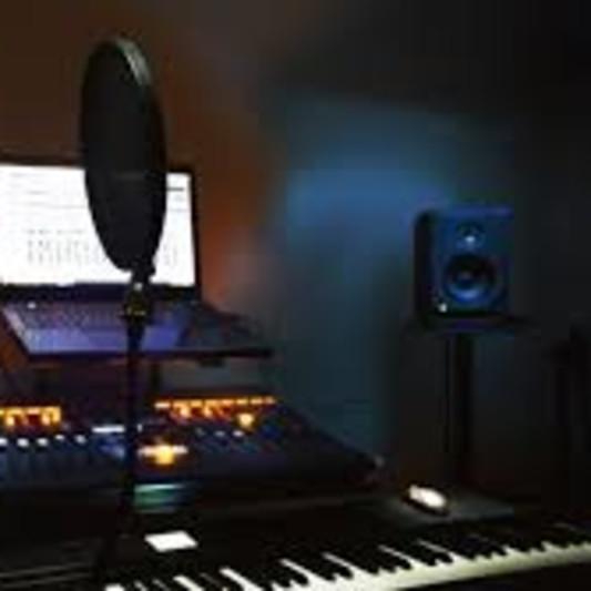 Deboo on SoundBetter