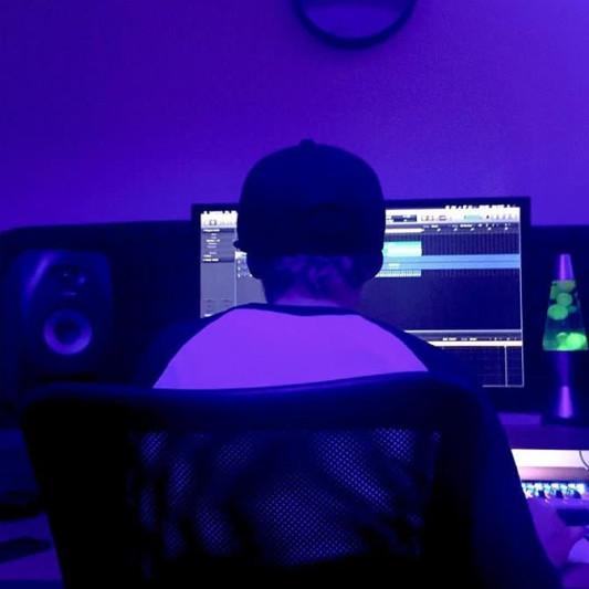Omniphonik Beats on SoundBetter