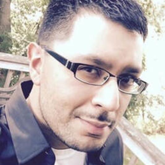 Alfonso J. on SoundBetter