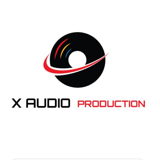 XAudioProduction on SoundBetter